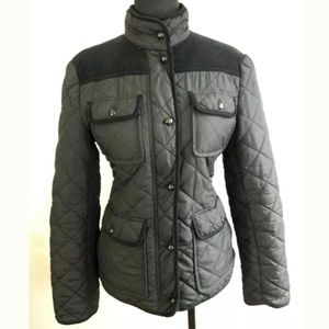 f77bf3316 Tommy Hilfiger Puffers for Women | Poshmark